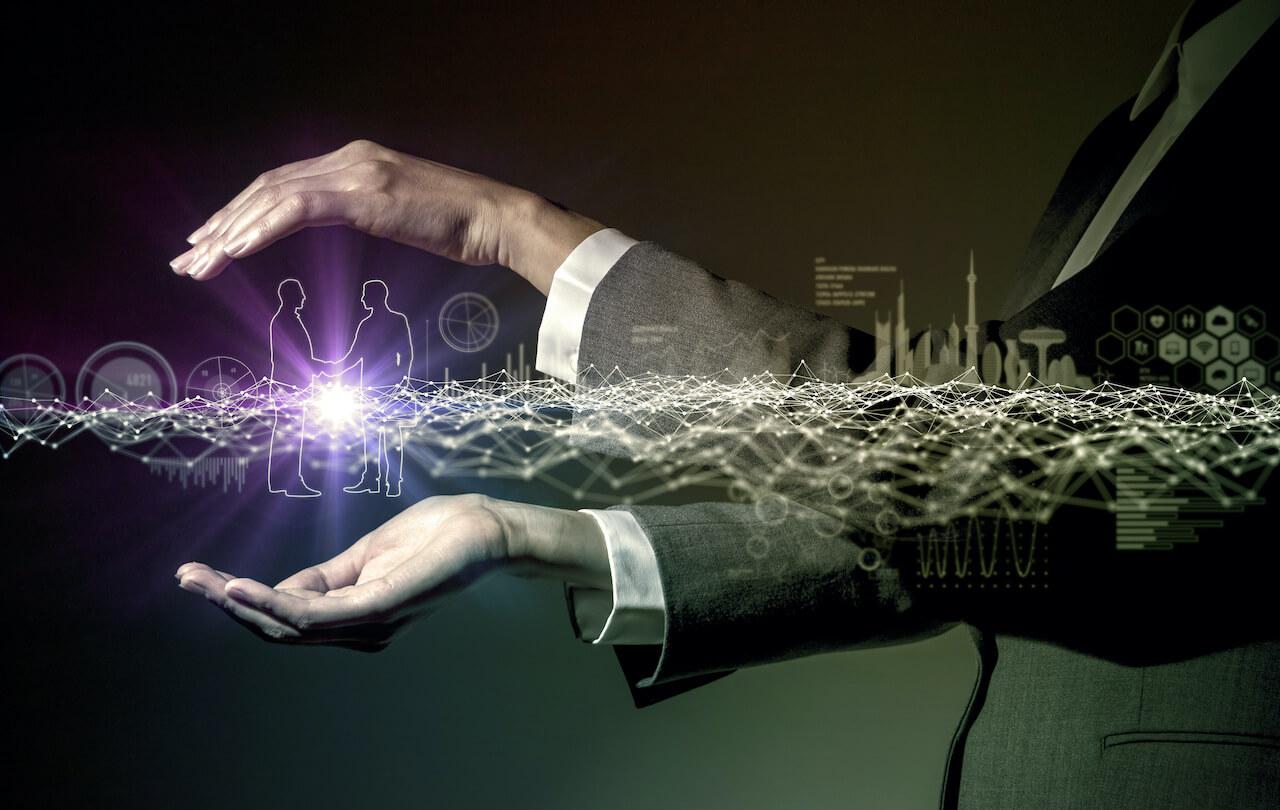 Career mobility covid upskilling reskilling