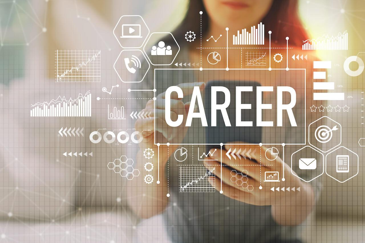 Career planning Covid crisis