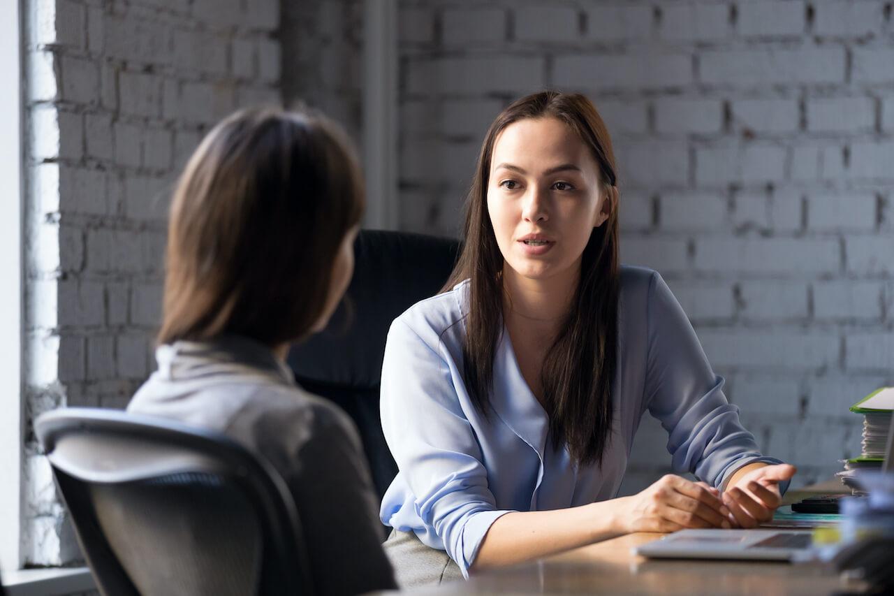 Coaching mentoring talent development