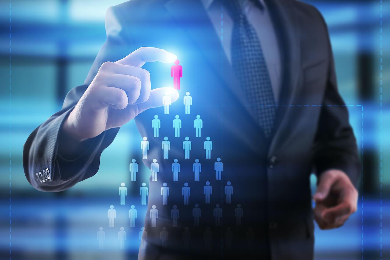 Talent pipeline employer branding Covid-19